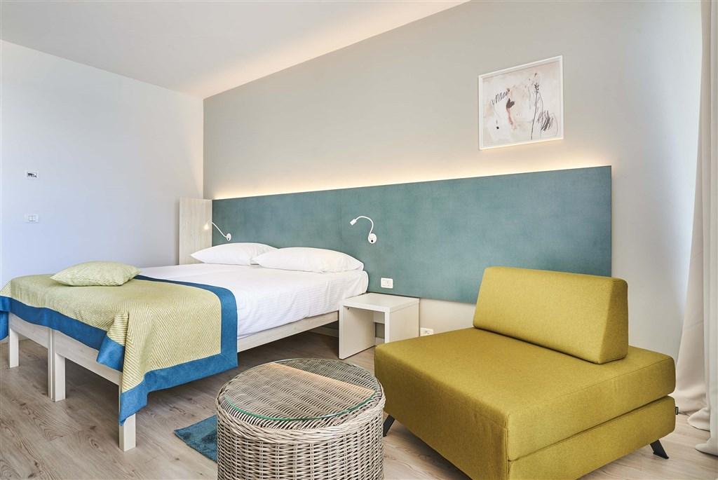 Hotel Sol Sipar -