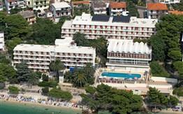 Hotel Aurora -
