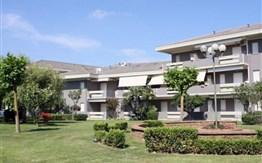 Rezidence Green Marine -