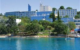 Hotel Gran Vista Plava Laguna -