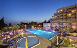 Hotel Materada Plava Laguna -